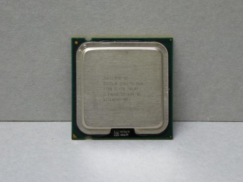 P1000304