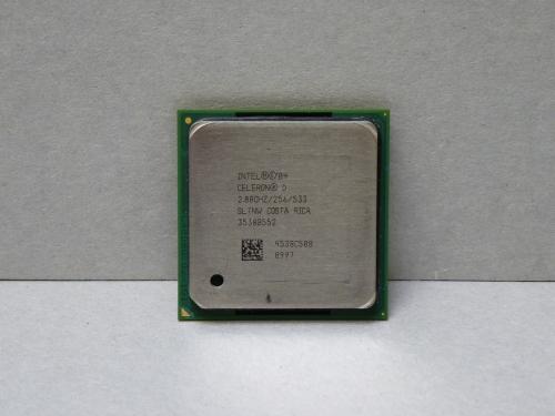 P1000305