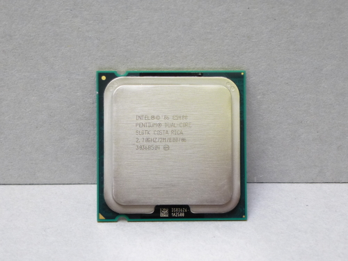 P1000316