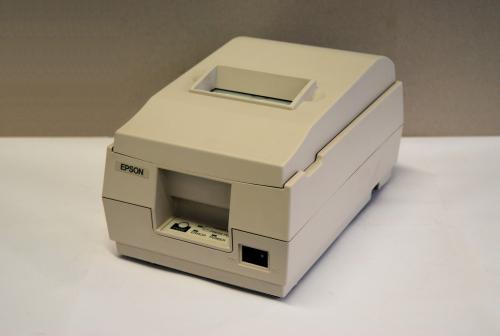TM210-TM90