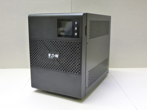 P1000339