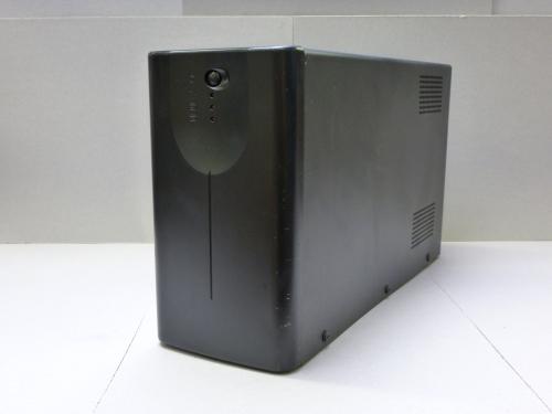 P1000340