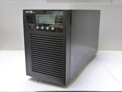 P1000341