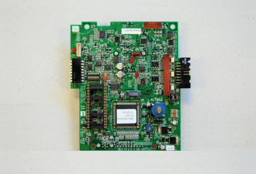 Sch. CPU JCM