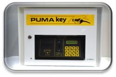 Puma-Key