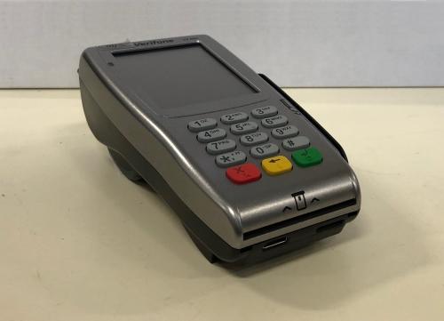 VX680
