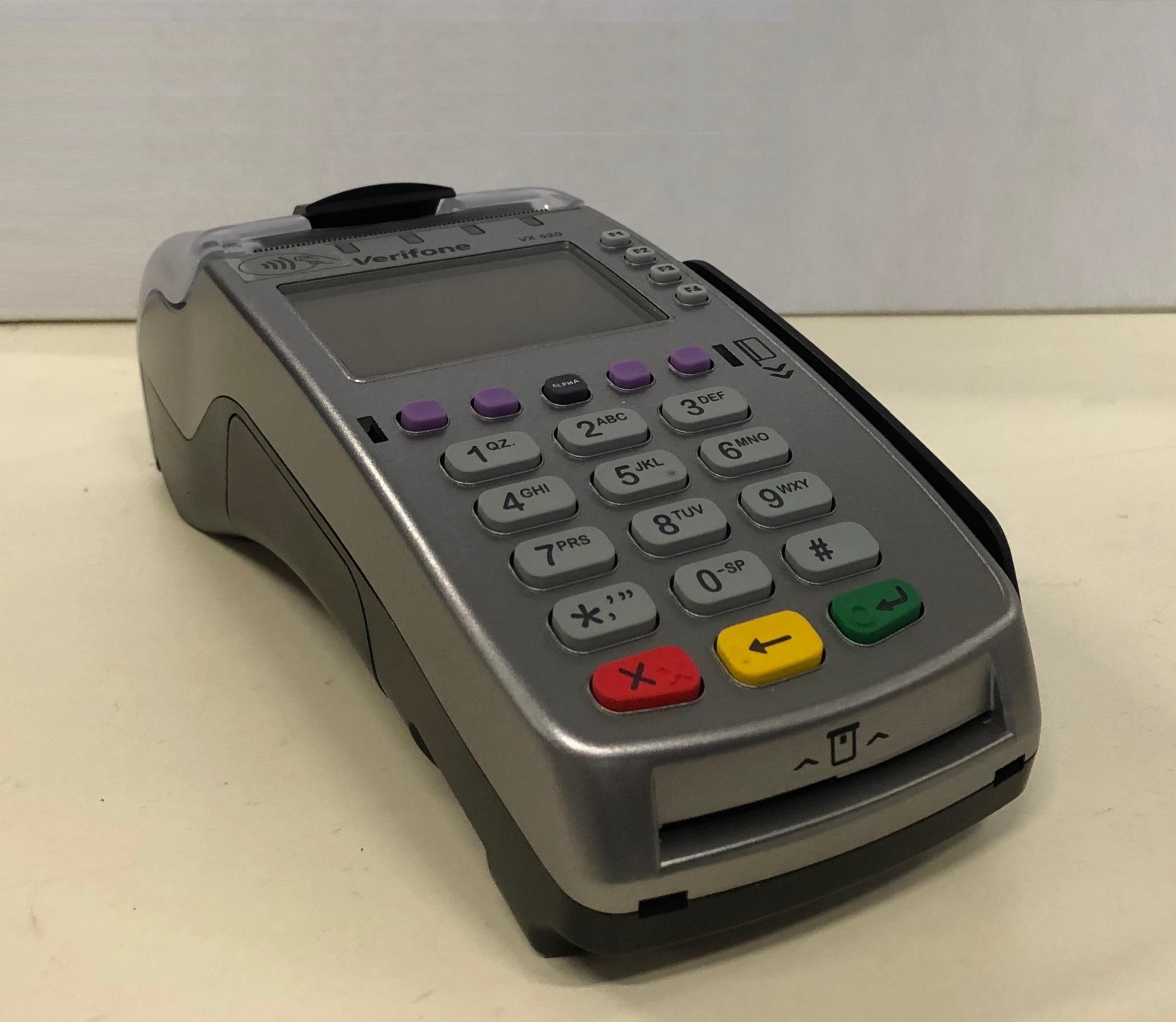 Compra XRP con carta di credito | Binance.com